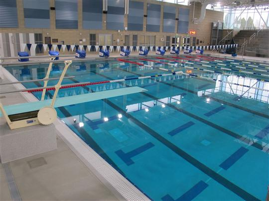 Petition Pool Wibit Flowrider: Snohomish County Swimming Pool Log Sheet At Alzheimers-prions.com