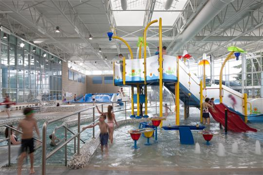 Recreation Pool: Snohomish County Swimming Pool Log Sheet At Alzheimers-prions.com
