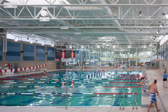Petition Pool: Snohomish County Swimming Pool Log Sheet At Alzheimers-prions.com