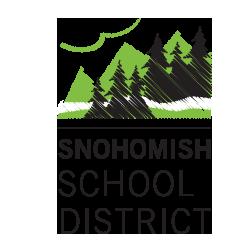 Snohomish School District Homepage