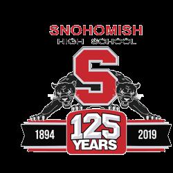 Snohomish High School / Homepage
