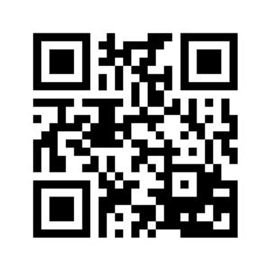 Thoughtexchange QR code